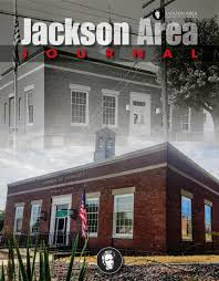 Jackson MO Community Guide 2017 By Town Square Publications, LLC - Issuu Howard Baer Trucking Best Image Truck Kusaboshicom 2015annual Report State Magazine Spring 2018 By Oklahoma State Issuu Healthier 201213 Philanthropy Report Hilbert College Video Wjaxtv Payne Co Fredericksburg Va Rays Photos 3 Ways You Can Get Locked Out Of A Auto Locksmith Services Car Lust The Beverly Hbillies And Their Rwh Inc Oakwood Ga Wonder Women Biz Targets Rising Specialty Drug Costs