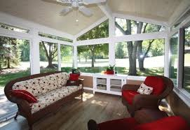 81 best Sunroom Design and Ideas images on Pinterest