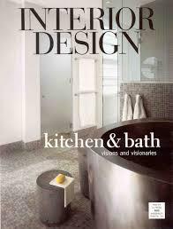 100 Design Interior Magazine Best Modern