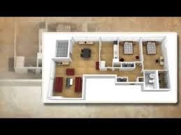 Simple House Plans Ideas by 3d Simple House Plans Designs Pictures