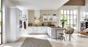 moderne landhausküche planen nolte kuechen