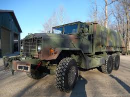 1991 M925A2 Military Cargo Truck With Winch BMY For Sale 4x4 Desert Military Truck Suppliers And 3d Cargo Vehicles Rigged Collection Molier Intertional Ajban 420 Nimr Automotive I United States Army Antique Stock Photo Picture China 2018 New Shacman 6x6 All Wheel Driving Low Miles 1996 Bmy M35a3 Duece Pinterest Deployed Troops At Risk For Accidents Back Home Wusf News Tamiya 35218 135 Us 25 Ton 6x6 Afv Assembly Transportmbf1226 A Big Blue Reo Ex Military Cargo Truck Awaits Okosh 150 Hemtt M985 A2 Twh701073 Military Ground Alabino Moscow Oblast Russia Edit Now