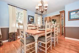 Dresser Hill Estates Charlton Ma by 04 Diningroom 3 Jpg