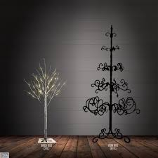 Christmas Tree 7ft Sale by Led Christmas Tree Patch Magic
