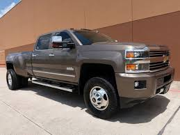 Chevrolet Pick-up Trucks In Houston, TX For Sale ▷ Used Trucks On ... Fresh Elegant Craigslist Houston Tx Cars And Trucks 27229 Griffith Truck Equipment Houstons 1 Specialized Used Inspirational Ms 7th Pattison Inventory Detail Kyrish Centers Bhph Txbad Credit Auto Loans Houstonpreowned New Ttc Fuel Lube Skid At Texas Center Serving Image 2018 Mack In Tx For Sale On Buyllsearch Chn613 Wallpapers Gallery 2007 Intertional 8600 In Youtube Cartex Motors Impremedianet