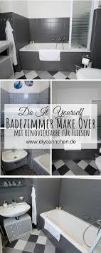 anzeige diy diy badezimmer make einfaches