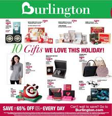 Burlington Black Friday Ads, Sales, Doorbusters And Deals ... Sea Jet Discount Coupons Honda Annapolis 23 Wonderful Vase Market Coupon Code Decorative Vase Ideas 15 Off 60 For New User Boxed Coupons Browser Mydesignshop Fabfitfun Current Codes Beacon Lane Intel Core I99900kf Coffee Lake 8core 36ghz Cpu 25 Off Rockstar Promo Top 2019 Promocodewatch Off 75 Order Ac When Using Your Mastercard Date Night In Box
