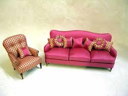 Barbie Living Room Furniture Diy by 699 Best Miniature Livingroom Images On Pinterest Dollhouse