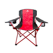 Camping Furniture - Walmart.com Springer Camping Chair 45 Off The Best Lweight Bpack Fniture Mountain Warehouse Gb 2 Coleman Camping Outdoor Beach Folding Bigntall Oversized Quad The Chairs Travel Leisure For Sale Patio Prices Brands Review Top 5 Tripod Stools For Hunting Fishing More Tp Big Six Camp 11 Lawnchairs And 2018 Garden Seating Ikea 10 Reviewed That Are Portable 2019 Goplus Multi Function Rolling Cooler Box Pnic Lafuma Mobilier French Outdoor Fniture Manufacturer Over 60 Years