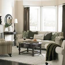 Bernhardt Upholstery Foster Sofa by Bernhardt Leather Sofa Home Design Ideas