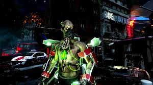 Killing Floor Patriarch Quotes by Hans Volter Slender Fortress Wiki Fandom Powered By Wikia