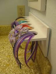 Cute Girly Bathroom Sets by Best 25 Little Bathrooms Ideas On Pinterest Bathroom