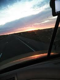 100 How Trucking Solitude And Peace Changed One SuperMoms Life