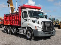 Used Dump Trucks For Sale & More At E.R. Truck & Equipment 2002 Mack Rd690s Roll Off Truck For Sale Auction Or Lease Valley Dump Truck Wikipedia Cable Hoist Rolloff Systems Towing Equipment Flat Bed Car Carriers Tow Sales 2008 Freightliner Condor Commercial Dealer Parts Service Kenworth Mack Volvo More 2017 Chevy Silverado 1500 Lt Rwd Ada Ok Hg230928 Mini Trucks For Accsories Hooklift N Trailer Magazine New 2019 Intertional Hx Rolloff Truck For Sale In Ny 1028 How To Operate A Stinger Tail Youtube