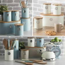 details zu neu typhoon leben küche kaffee zucker aufbewahrung kanister pasta kekse dose