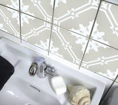 bathroom accessories fittings fliesenaufkleber fliesenbild