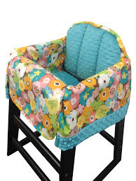 Autumn Flowers High Chair Cover Restaurant Costway Baby High Chair Wooden Stool Infant Feeding Children Toddler Restaurant Natural Chairs For Toddlers Protective Highchair Target Smitten Swing It Cover Juzibuyi Ding Barstools Bar Kitchen Coffee Two Highchairs Kids Stock Photo Edit Now 1102708 Style With Tray Home Ever Take Your Car Seat In A Restaurant And They Dont Have In Cafe Image Kammys Korner Makeover Chevron China Pub Metal With Wood Seat Redwood Safe For Cheap Find