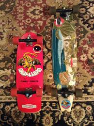 2013 Quiver. My Re-issue Caballero 1980's Poolboard With Gullwing 50 ... Gullwing Charger Ii 10 183mm Orange Longboard Trucks Ebay 10in Rasta Skater Hq Shadow 85 Black Truck Skateboard Set Of 2 Gullwing Reverse Truck 1pc Pilloni Pro Gtkr1lpi10 Sector 9 Munkae Precision The Whole Z Flex Black Blue Free Shipping Terjual Skateboard Sector Chargermurahhh Kaskus Vapor My Only Longboard With Proper Trucks Alinum Oj 3 Wheels And Reverse Review Critic