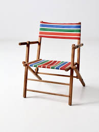 Mid-century Kid's Folding Chair – 86 Vintage Folding Wooden Deckchair Or Beach Chair With Striped Red And Stock Ameerah Beauty Professional Foldable Makeup Chair Glam Beauty Jay Grey Acacia And Ivory Canvas Panama Maisons Du Monde Heavy Duty Portable Easy Buy Shop Bamboo Relax Sling Blue Stripe Free Directors Tall Wood With Canvas Seat And Back Magic 14 L X 13 W 17 H Teak Camp Stool Seat Metal Tall Directors Alinumblack Hire Style All Things Cedar Cushion Modish Store Ldon By Gnter Sulz For Behr 1970s Sale