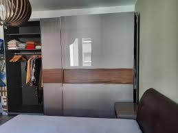 schlafzimmer in 58455 witten für 1 500 00 zum verkauf