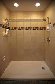 glass tile borders bathroom bathroom tile tile edges and borders