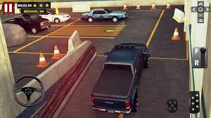Real Car Parking 3D Game - 3MenStudio Truck Parking Games Free Download For Pc American Simulator Parking Games Online Free Youtube Game Nokia 5233 Download Taxi Jar Real Simulator 3d Game Of Android Amazoncom 3d Trucker Fun Monster Sim Appstore A For Tablets Just Park It 8 Video Semi Truck World Play Arcade At