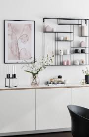 ikea inspired spaces so stunning they will make your jaw