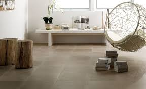 our collections by fuda tile butler new jersey