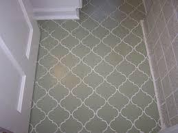 mosaic floor tile patterns design ideas new basement and tile