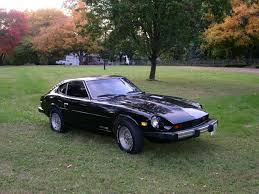 1978 Datsun 280z Specs   Top Car Release 2019 2020 Craigslist Birmingham Used Cars And Trucks Searching For Sale By How To Sell Your Car The Modern Way We Put Seven Online Services Renting In What Does It Cost Is Worth Alcom Al Gallery Datsun 240z Best New Release Date Cheap Atlanta Ga Cargurus Macon Ga And By Owner Top Reviews 2019 20 Burdette Black Personals Adult Dating With Horny Individuals Chicago Image Dodge Challenger In Pa Models
