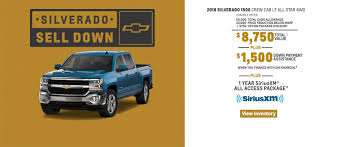 Bryan Chevrolet In Metairie | A Source For The New Orleans, River ...