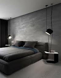 15 faszinierende moderne schlafzimmerdekoration zum besten