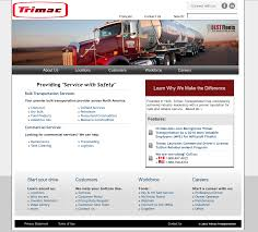 Trimac Competitors, Revenue And Employees - Owler Company Profile Trimac Loveland Pass Groendyke Transport Office Photo Glassdoorca Truckfax Up And Away Index Of Wpcoentuploads201806 Northern Resource Trucking Trimac Transportation Pradia Facebook Fuelling Trimacs Operations With A Reliable Secure Colocation An Analysis The Operational Costs A 2014 Update Careers Usher Our Only Product Is Service Youtube Now Hiring Decals For Designed Printed By Fast Track