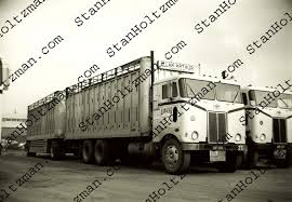1950-1959 Index Of Imagestruckspetbilt01959hauler Scaniatruck Hashtag On Twitter Wichita Ks Thieves Pose As Truckers To Steal Huge Cargo Loads Allways Towing Llc 1621 Front St Livingston Ca 95334 Ypcom Real Women In Trucking Archives Drive My Way Auto Repair Shop Mt Whistler Truck The East Coast Scotland Youtube 01959 Averitt Jobs Video Goode Excavating 4 Photos Reviews Commercial Sold Boom 17ton Cap Mantex Hyd Crane For Californias Central Valley Turlock Rest Area Hwy 99 Part 3