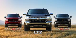 2018 Silverado 1500: Pickup Truck | Chevrolet 20 Chevy Silverado Hd Unveiled Getting New V8 And Gearbox 1954 Chevygmc Pickup Truck Brothers Classic Parts 2018 1500 Ltz 4x4 For Sale Ada Ok Jg526208 Todd Pearces Vibrant 1955 Hot Rod Network 1957 Old Trucks Accsories And 1947 Gmc 2019 For Kool Chevrolet Grand Rapids Pressroom United States Images Restoring A 1950 Pickup To Connect With The Past Chicago Tribune You Need One Of These Throwback Pickups Autoweek 1964 C10 Truck Fat Fender Five Window Myrodcom Youtube