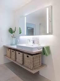 innenliegendes bad i tipps und beispiel badezimmer