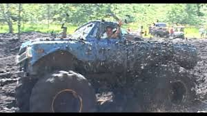 Big Jacked Up Chevy Trucks In The Mud, Big Mud Trucks | Trucks ... I Almost Killed A 2018 Chevrolet Colorado Zr2 Offroading But This Chevy Silverado Mudding Youtube Trucks Mudding Exclusive Mega Go Powerline 25356 Movieweb Chevy Mud Trucks Of The South Go Deep 73 Pickup Mud Racer Created For The Lugnuts Challen Flickr 97 Chevy In Mud Brilliant D Max Truck 59 Wallpapers On Wallpaperplay Lovely Nice With Stacks Yeaaah 2003 Lifted Silverado Suspension Lift