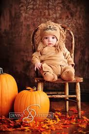Pumpkin Patch Manhattan Ks 2015 by 130 Best Fall Images On Pinterest Fall Photos Halloween Ideas