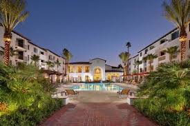 158 townhouses available for rent in costa mesa ca