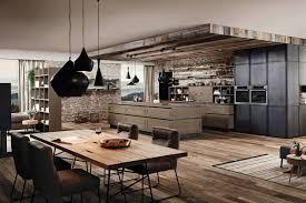 gemütliche essplätze in der küche besserhaushalten de