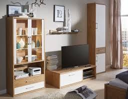 priess achat kleine wohnwand anbauwand jugendzimmer möbel v
