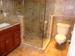 Bathroom Remodel Ideas Inexpensive by Bathroom Design Ideas On A Budgetcheap Bathroom Remodel Ideas For