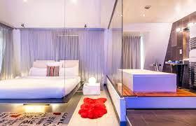 102 Hotel Kube Le Machefert Group Paris Tourist Office