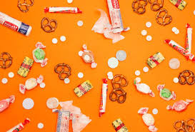 Worst Halloween Candy List by Worst Halloween Candy To Get Trick Or Treating Thrillist
