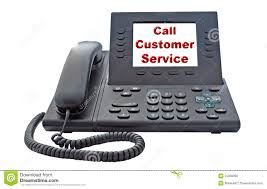 Customer Service VoIP Phone Stock Photo - Image: 55338398 Ksas Resume Answers Food Service Worker Cv Cover Letter Sales How To Connect Alternative Google Voice Customer Service Team For Leaptel Voip Cis Businessman Using Voip Headset With Digital Tablet Computer And Over Internet Protocol Omega Computer Services Provider Voip Best 25 Providers Ideas On Pinterest Phone Cloud Pbx Hosting Man Docking Stock Based Support Platform For Small Business Startups