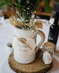Diy Vintage Wedding Decorations Decoration Ideas Gallery 2015 Top 10 Useful