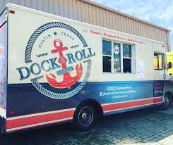 Dock & Roll Diner (@DockandRoll) | Twitter A Popular Lobster Food Truck Featured On Shark Tank Debuts In Sacramento Ca Cousins Maine Lobster Yum Savory Pinterest Fialex Robinson Outside Of His Happy Truck Chicago Bit Oboston Littleton Co Food Trucks Roaming Hunger Tian Ranks Roll Sf Bay Rolls Into Town Houston Chronicle Red Hook American Delishus Pnic Style Roll With Coleslaw Warm Butter And Celery 21 Fancy Rolls To Try Los Angeles 2017 Edition Eating La Lobsta Is Almost A Amy On Charlotte Atlanta Souper Jenny