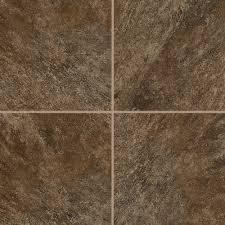 adura tile grout colors adura luxury vinyl tile flooring mannington floors