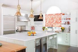 mint green kitchen island vintage kitchen benjamin