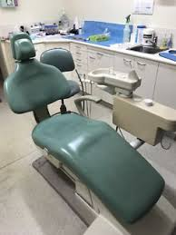Adec Dental Chair Service Manual by Dental Chair Miscellaneous Goods Gumtree Australia Free Local